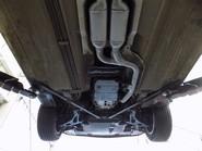Mercedes-Benz SLK SLK230 KOMPRESSOR 35