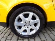 Mercedes-Benz SLK SLK230 KOMPRESSOR 39