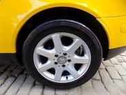 Mercedes-Benz SLK SLK230 KOMPRESSOR 41