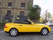 Mercedes-Benz SLK SLK230 KOMPRESSOR 45
