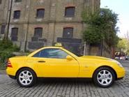 Mercedes-Benz SLK SLK230 KOMPRESSOR 51