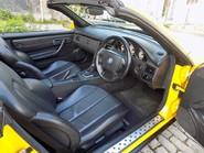Mercedes-Benz SLK SLK230 KOMPRESSOR 56