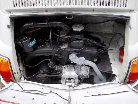 Fiat 500 L 8