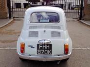 Fiat 500 L 10
