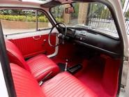 Fiat 500 L 13