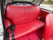Fiat 500 L 14