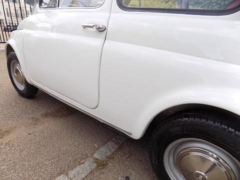 Fiat 500 L 15