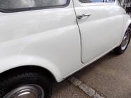 Fiat 500 L 16