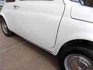 Fiat 500 L 17