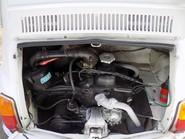 Fiat 500 L 22