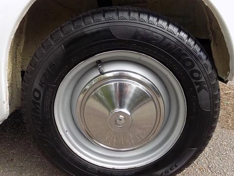Fiat 500 L 24