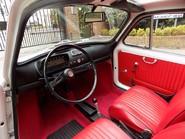Fiat 500 L 25