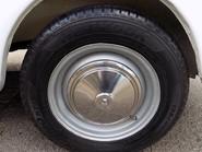 Fiat 500 L 33