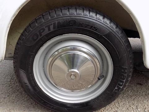 Fiat 500 L 30