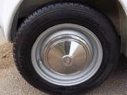 Fiat 500 L 26