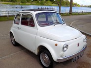 Fiat 500 L 28
