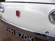 Fiat 500 L 29