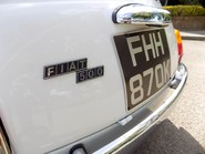 Fiat 500 L 34