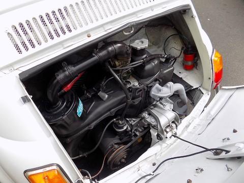 Fiat 500 L 35