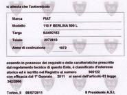 Fiat 500 L 37