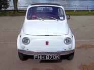 Fiat 500 L 36