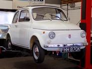 Fiat 500 L 41
