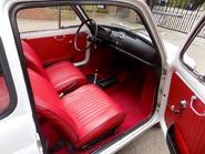 Fiat 500 L 42