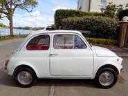 Fiat 500 L 46