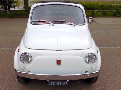 Fiat 500 L 47