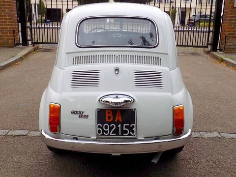 Fiat 500 L 48