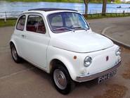 Fiat 500 L 49