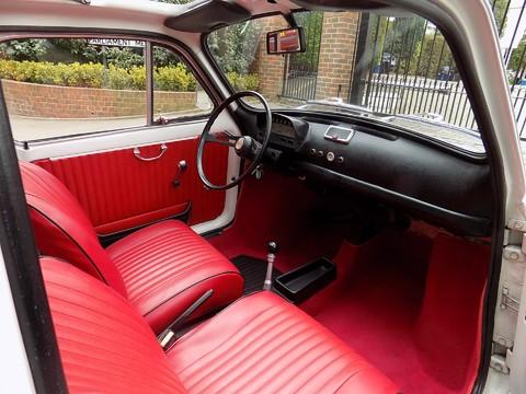 Fiat 500 L 3
