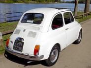 Fiat 500 L 2