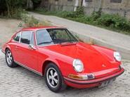 Porsche 911 2.2 S 1