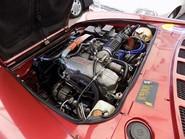 Fiat 124 Spider Pininfarina 124 Spider Europa 6