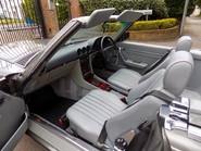 Mercedes-Benz SL Series 300 SL 10