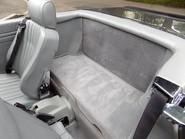 Mercedes-Benz SL Series 300 SL 11