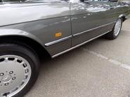 Mercedes-Benz SL Series 300 SL 16