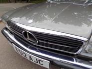 Mercedes-Benz SL Series 300 SL 57