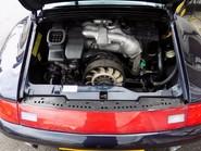 Porsche 911 993 CARRERA 2 9