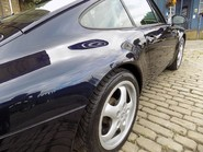 Porsche 911 993 CARRERA 2 15