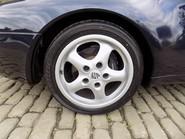 Porsche 911 993 CARRERA 2 23