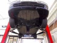 Porsche 911 993 CARRERA 2 26