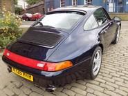 Porsche 911 993 CARRERA 2 32