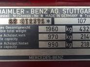 Mercedes-Benz SL Series 350 SL 41