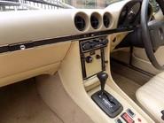 Mercedes-Benz SL Series 350 SL 43
