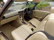 Mercedes-Benz SL Series 350 SL 56