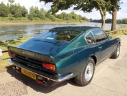 Aston Martin V8 Series 3 4