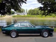 Aston Martin V8 Series 3 5