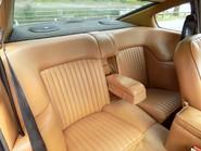 Aston Martin V8 Series 3 8
